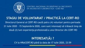 2020.06.22 Visual CERT-RO   Practica