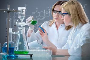 Inginerie chimică în limba  engleza