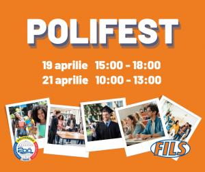 polifest_FILS