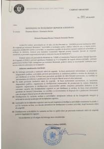 MinisterulEducatieiSiCercetarii_UtilizareaUnorMetodeDidacticeAlternativeDeInvatamant