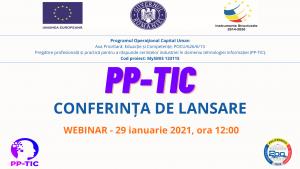 Poster lansare PP-TIC_21.01.202