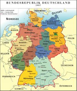 deutschland-politisch